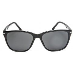 ZEISS 92002 F900 - Oculos de Sol