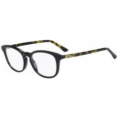 Dior Montaigne 40 VSW - Óculos de Grau