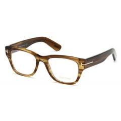 Tom Ford 5379 048 - Oculos de Grau