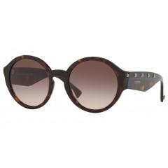 Valentino 4047 500213 - Oculos de Sol