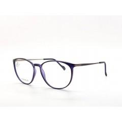 Stepper 20050 520 - Oculos de Grau