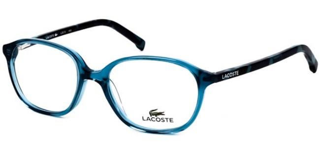 Lacoste 3613 466 - Oculos de grau