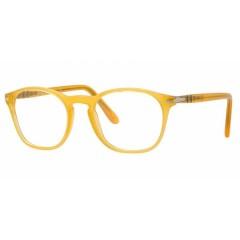 Persol 3007V 204 - Oculos de Grau