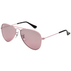 Ray Ban Junior 9506 2117E - Oculos de Sol
