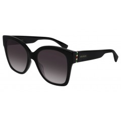 Gucci 459S 001 - Oculos de Sol