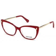 Roberto Cavalli 5110 068 - Oculos de Grau