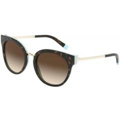 Tiffany 4168 81343B - Oculos de Sol