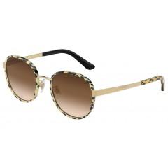 Dolce Gabbana 2227J 0213 - Oculos de Sol