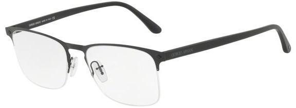 Giorgio Armani 5075 3192 - Óculos de Grau 7cc9325029