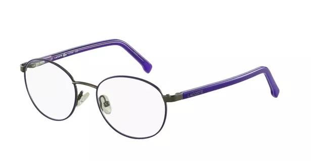 Lacoste 3104 Kids 035 - Oculos de grau