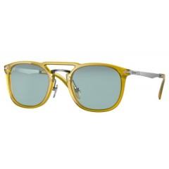 Persol 3265 20450 - Oculos de Sol