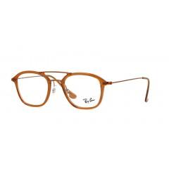 Ray Ban 7098 5634 50 - Oculos de grau