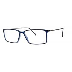 Stepper 20042 520 - Oculos de Grau