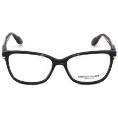 Carolina Herrera NY 592M 09NW - Oculos de Grau