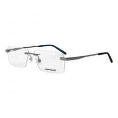 Mont Blanc 105O 002 - Oculos de Grau
