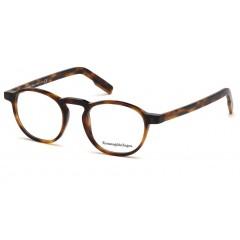 Ermenegildo Zegna 5144 052 - Oculos de Grau