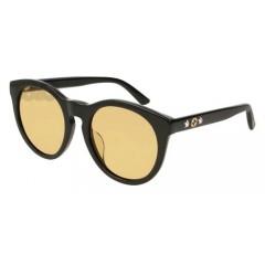 Gucci 345SA 002 - Oculos de Sol