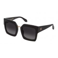 Carolina Herrera NY 606M 0700 - Oculos de Sol