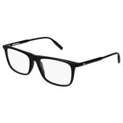Mont Blanc 12O 005 - Oculos de Grau