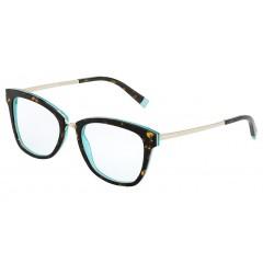 Tiffany 2186 8275 - Oculos de Grau