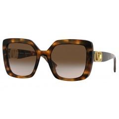 Valentino 4065 515113 - Oculos de Sol
