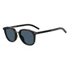 Dior BLACKTIE 272 086A9 - Oculos de Sol