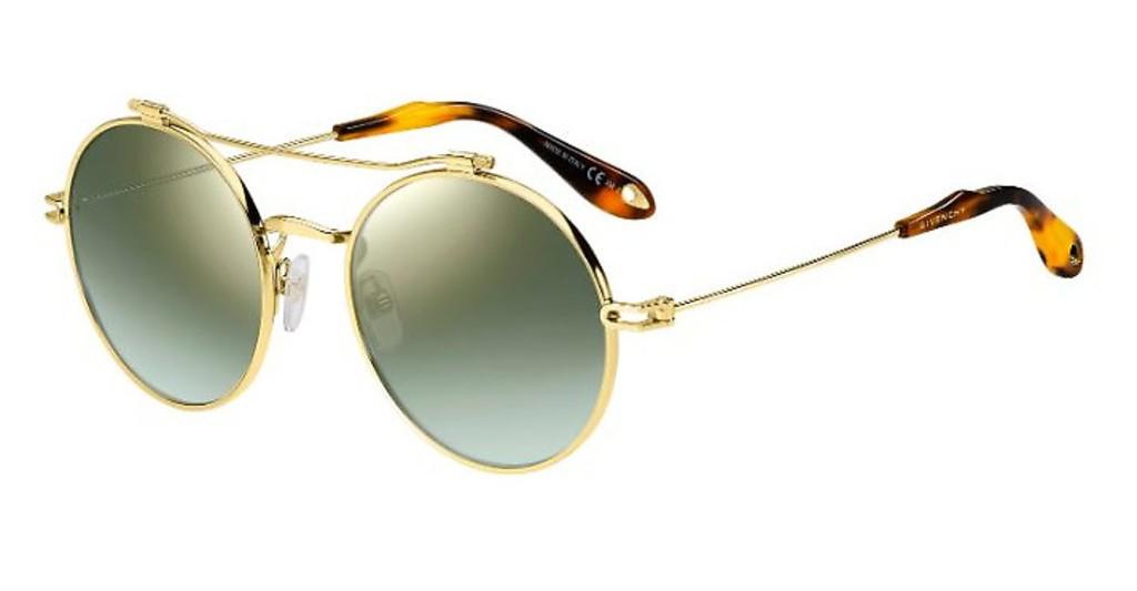 Givenchy 7079 06JEZ - Oculos de Sol