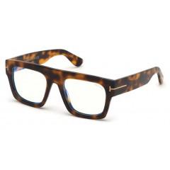 Tom Ford 5634B 056- Oculos de Grau
