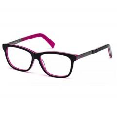 Just Cavalli 0619 005  - Oculos de Grau