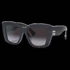 Miu Miu 04WS 06UD1 - Oculos de Sol