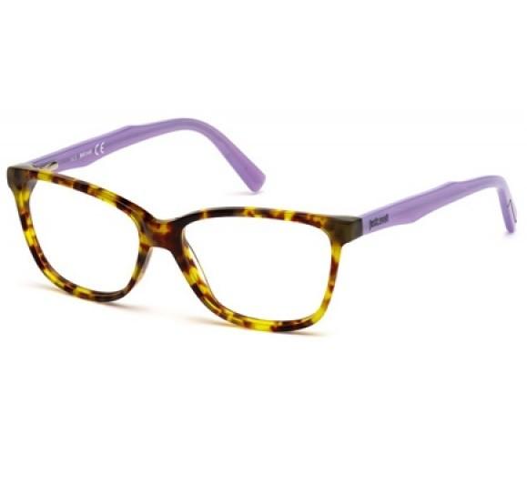 Just Cavalli 0603 053  - Oculos de Grau