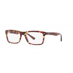 Ray Ban 5287 5710 - Oculos de Grau