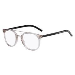 Dior BLACKTIE 267 YL322 - Oculos de Grau