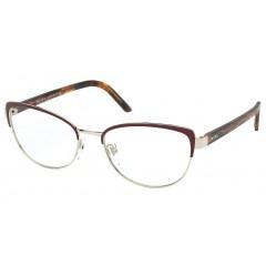 Prada 63XV 09B1O1 - Oculos de Grau