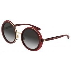 Dolce  Gabbana 6127 5508G - Oculos de Sol