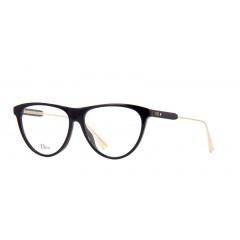 Dior MYDIORO3 80713 - Oculos de Grau