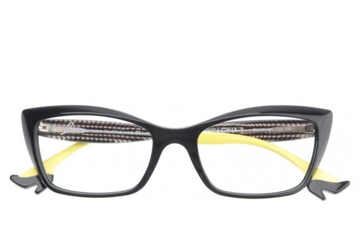 Face Face Bocca GINA1 100 - Oculos de Grau