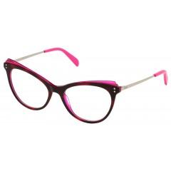 Emilio Pucci 5132 056 - Oculos de Grau