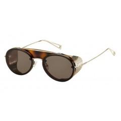 Max Mara Briseis DM270 - Oculos de Sol