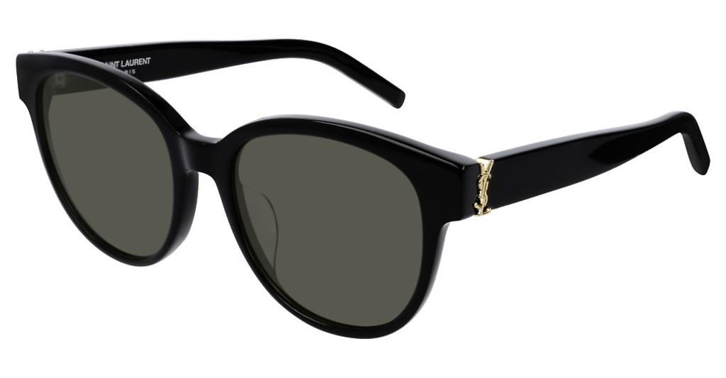 Saint Laurent 29F 003 - Oculos de Sol