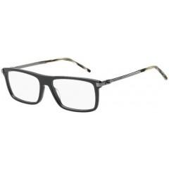 Comprar Armação óculos Preto Marc Jacobs Original