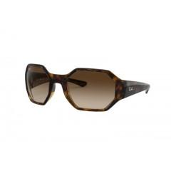 Ray  Ban 4337 71013 - Oculos de Sol