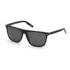 Ermenegildo Zegna 169 05D - Oculos de Sol