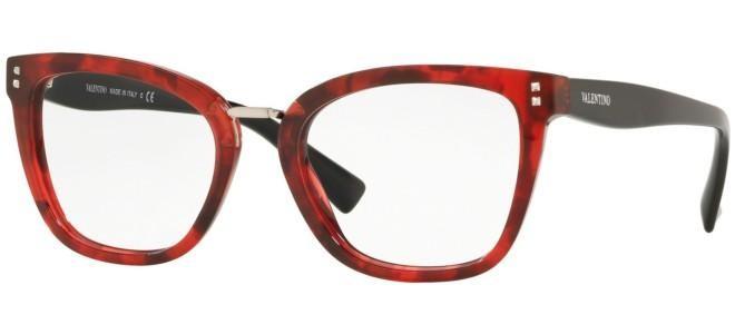 0962987bb Valentino 3026 5020 - Oculos de Grau