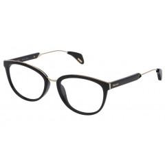 Police Affair 3 631 0Z42 - Oculos de Grau