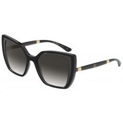 Dolce Gabbana 6138 3248G - Oculos de Sol