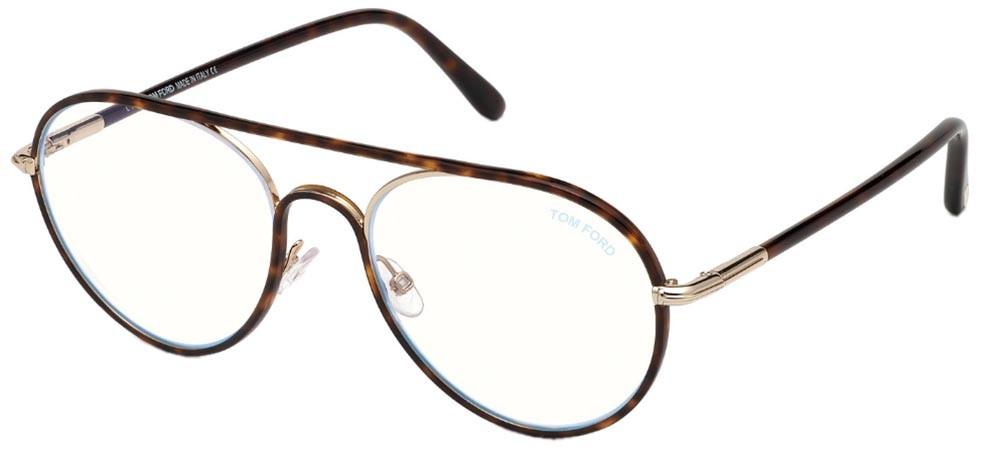 Tom Ford 5623B 052 - Oculos de Sol