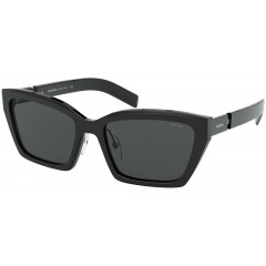 Prada 14XS 1AB5S0 - Oculos de Sol