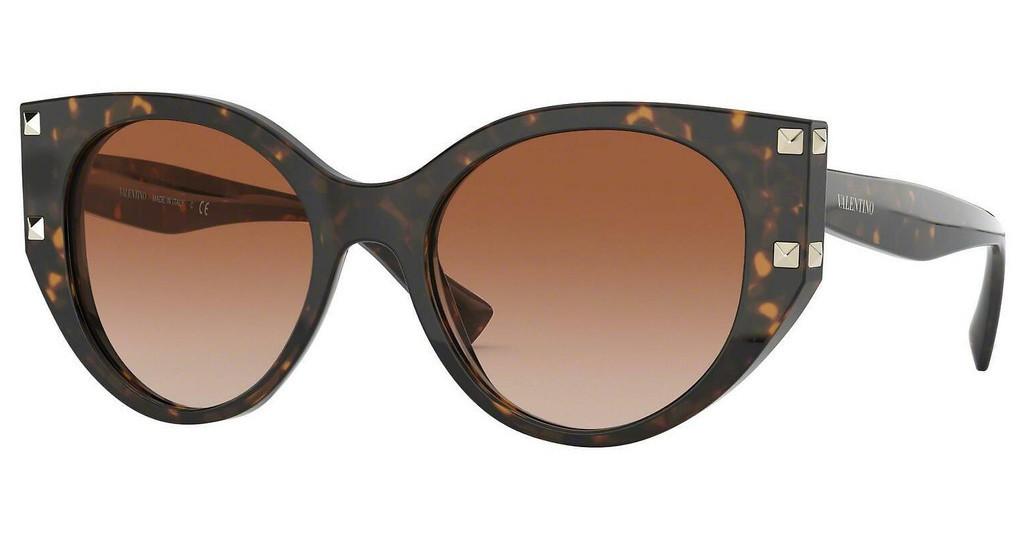 Valentino 4068 500213 - Oculos de Sol