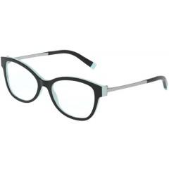 Tiffany 2190 8055 - Oculos de Grau